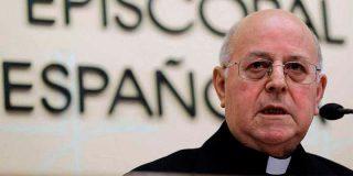 La Conferencia Episcopal Española descarta investigar sobre los abusos sexuales cometidos por religiosos en el pasado