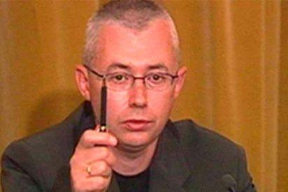 La Guardia Civil encuentra a un periodista ruso ahorcado en Sotogrande