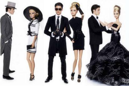Karl Lagerfeld muere a los 85: el mundo de la moda y celebrities lloran al diseñador