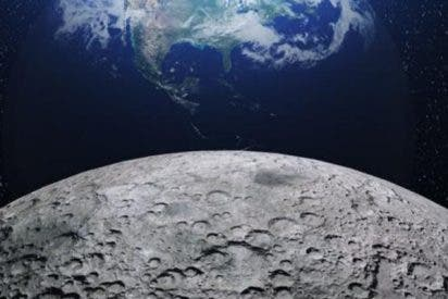 China nombra Base Vía Láctea al sitio de alunizaje de la nave Chang'e 4