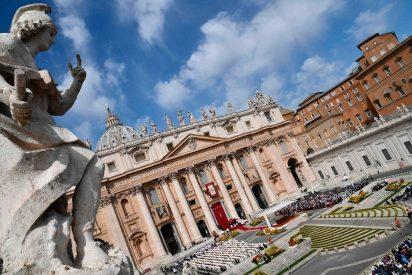 Segundo día en Roma: muros y puentes