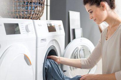 El grave error de lavar la ropa: ¿por qué tienes que dejar de hacerlo?