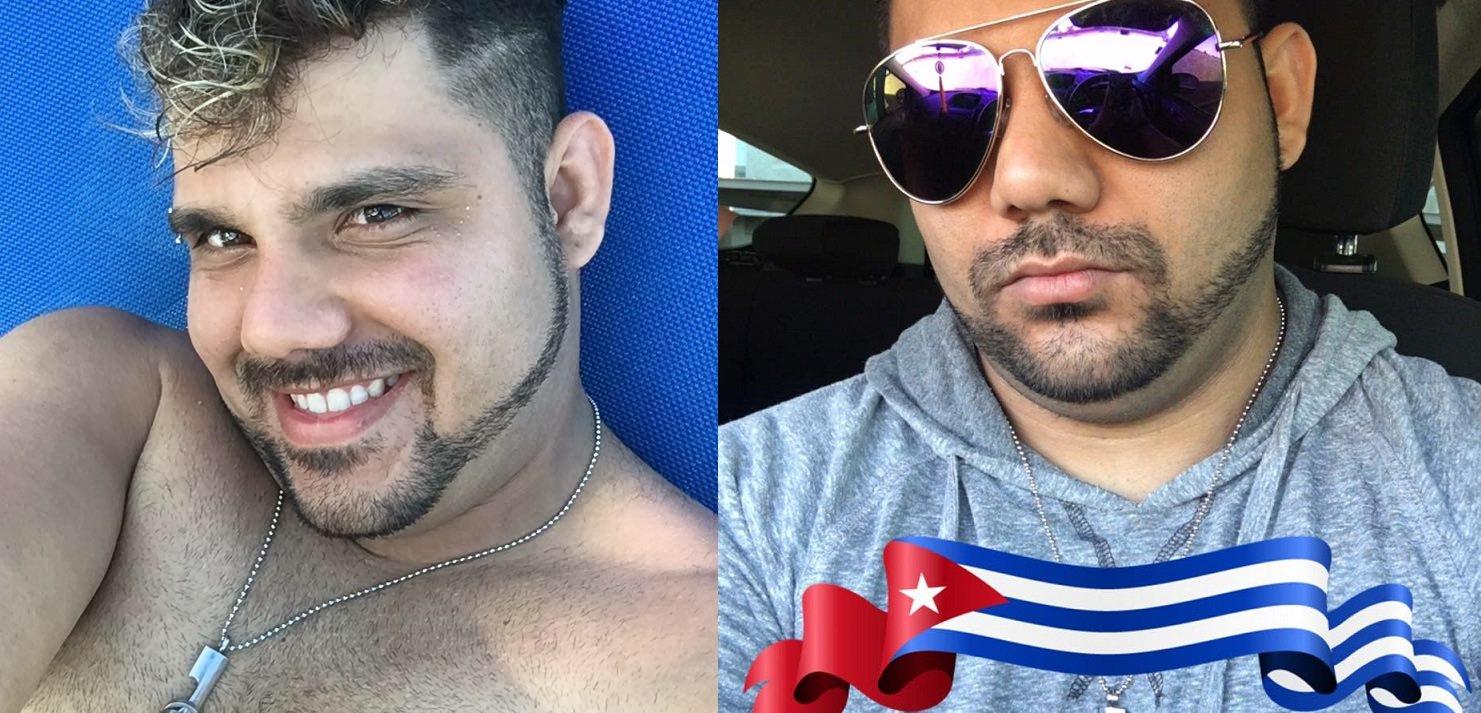 Empleado latinoamericano con VIH, a prisión por abuso sexual en un albergue de menores inmigrantes