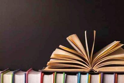 ¿A que no adivinas cuál es el libro más robado del mundo?