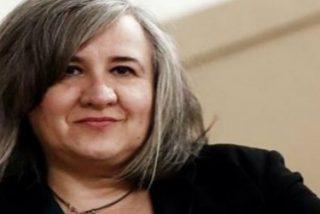 """Lidia Rodríguez: """"Sin lugar a dudas las mujeres se sienten excluidas en la Iglesia católica"""""""