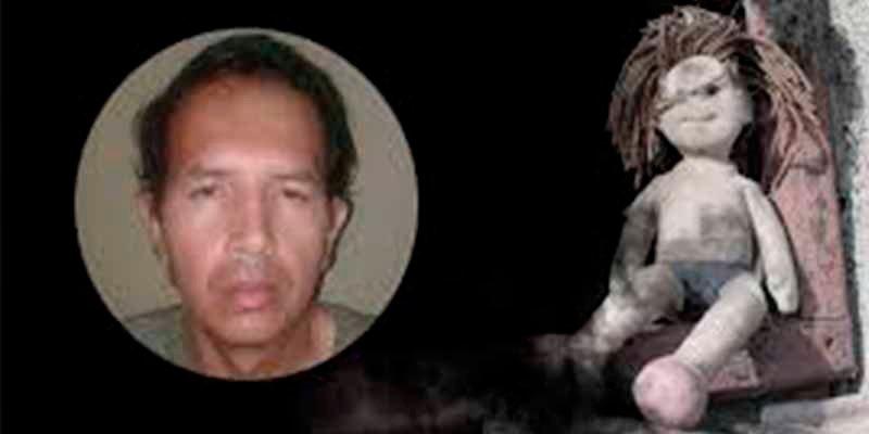Le caen 60 años de cárcel al 'Lobo Feroz' por abusar sexualmente de más de 270 menores