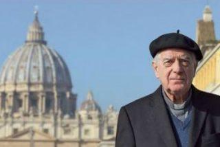"""Lombardi, sobre la reunión con víctimas: """"Fue intensa, con testimonios absolutamente sinceros y muy duros"""""""
