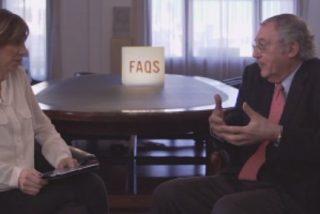 Buenafuente ficha a otro 'tonto útil' para defender el separatismo en TV3: el liberador español de etarras en Estrasburgo