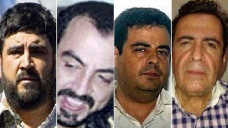 """El enemigo más peligroso de """"El Chapo"""" Guzmán: el imperio criminal de los Beltrán Leyva"""