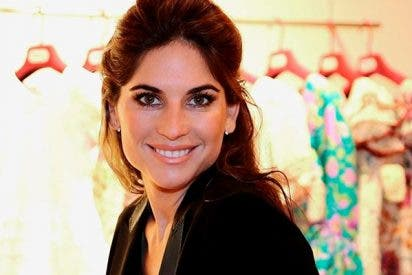 """Lourdes Montes: """"Es totalmente falso que tenga mala relación con Eva González"""""""