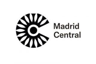 """Jorge del Corral y Díez del Corral: """"Madrid Central: Por genitales y con la complicidad de un juez"""""""