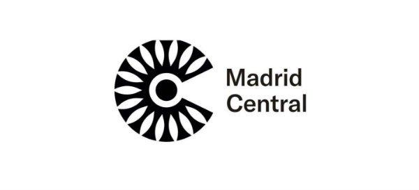 """¿Quién pide más? Se crea un """"mercado negro"""" de Madrid Central: Empadronamientos a 200 euros y pases a 20 euros"""