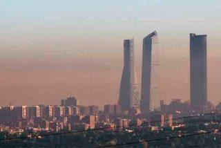 """¿De qué trata la """"Cumbre del Clima"""" que se celebra en Madrid?"""