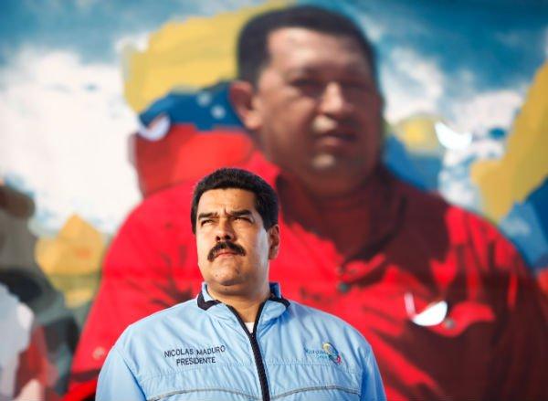 El legado del comandante: Los once chavistas corruptos que emigraron con sus millones a España