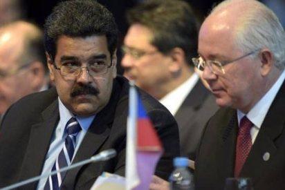 EE.UU. condena al chavista Rafael Ramírez a pagar 1.400 millones de dólares por fraude