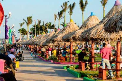 Qué ver en Managua, Nicaragua