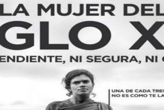 Feminicidio, pobreza, trata, explotación: expertas debaten sobre violencia contra la mujer en América Latina