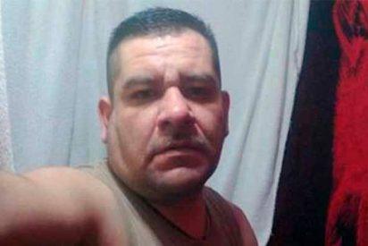 Manuel lleva 19 años encerrado en la cárcel por el asesinato de un hombre que está vivo
