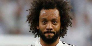 """Marcelo sentencia: """"No necesitamos más fichajes, el equipo es bueno"""""""