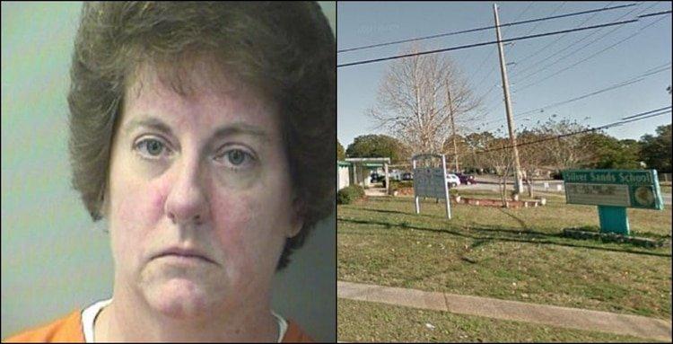Los inhumanos castigos de una profesora a tres alumnos autistas