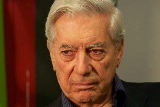 Mario Vargas Llosa: Venezuela, el largo camino hacia la libertad