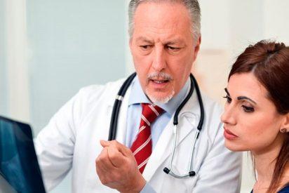 El paracetamol intravenoso reduce significativamente el delirio postoperatorio