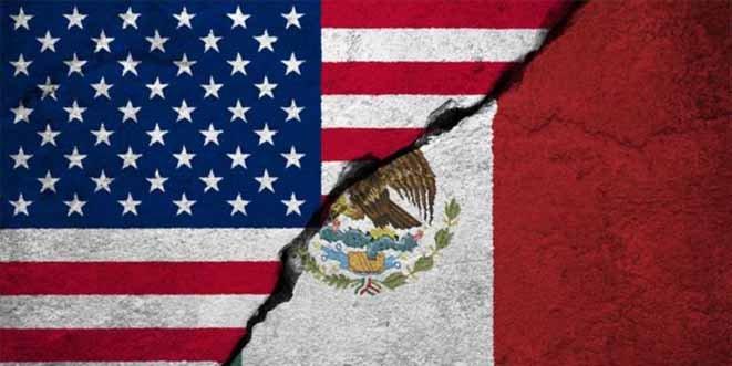 Mexicanos en Estados Unidos: 6 datos que demuestran su gran poderío económico
