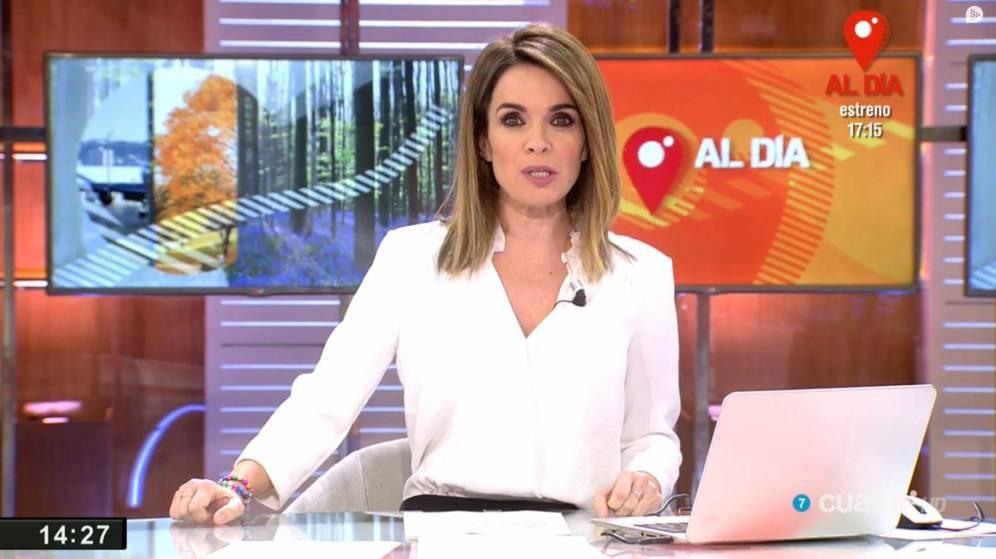 Catástrofe en Mediaset: la pifia de Vasile costará cientos de empleos y 'cerrará' Cuatro