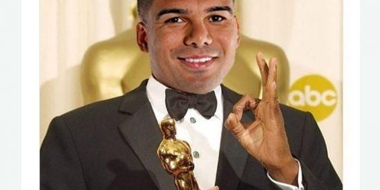 Los mejores memes sobre el polémico penalti que le dio el triunfo al Real Madrid ante el Levante