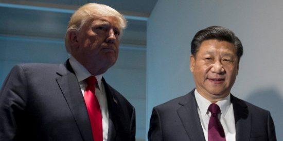 El dudoso apoyo de China a Maduro y el temor por todo lo que puede perder