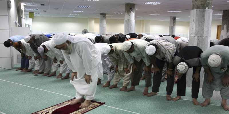 Procesado un imán musulmán de Barcelona por penetrar analmente a un menor mientras estudiaba el Corán