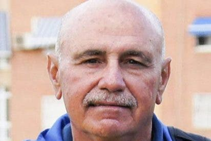 Condenan a Miguel Ángel Millán, ex seleccionador nacional de atletismo, a 15 años de cárcel por abusos sexuales