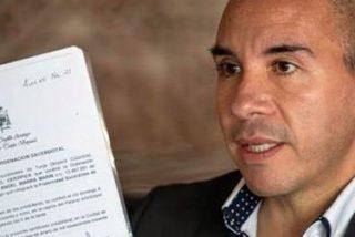 """Miguel Ángel Ibarra Marín: """"Yo me siento sacerdote y, de hecho, lo soy"""""""