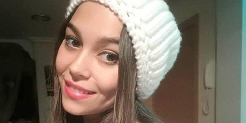 Crimen de los Perros: La Guardia Civil rastrea las citas de Mimi a través de las redes sociales