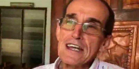 Terroristas islámicos asesinan a un viejo misionero español en Burkina Faso
