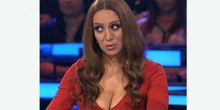 'Mónica y el sexo': el nuevo programa de sexo de Mónica Naranjo en Mediaset