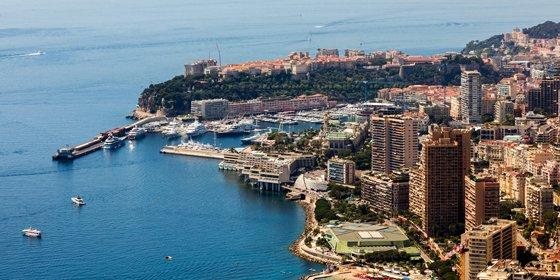 Todo lo que debes saber si vas a visitar Mónaco
