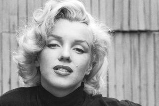 Marilyn Monroe: Subastan el vestido que usó al anunciar su divorcio de Joe DiMaggio