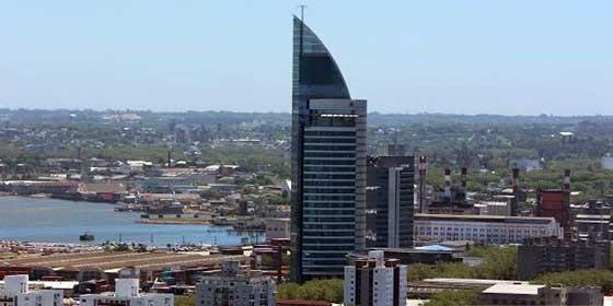 Todo lo que debes saber si vas a visitar Uruguay