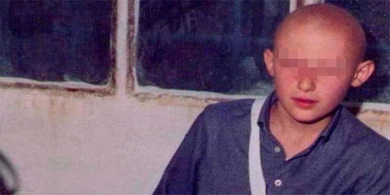 """La novena víctima sexual de Montserrat: """"Abusó de mí tras un cáncer y un intento de suicidio"""""""