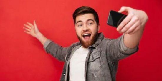 Los 5 móviles más regalados en Amazon son de la misma marca