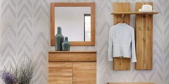 Amazon lanza dos marcas propias de muebles: Movian y Alkove