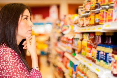 ¡Descubren qué tipo de comida puede provocar una muerte prematura!