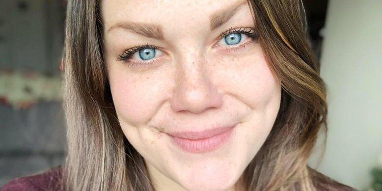 Jane Hart y sus 9 personalidades para escapar de los abusos sexuales infantiles