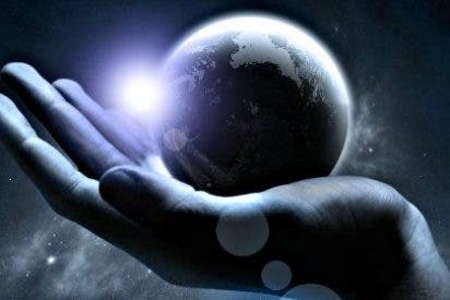 NASA: Una 'Tierra caliente' que orbita su estrella en solo once horas