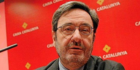 Absuelven a Narcís Serra y a los otros 40 que se lo llevaron 'crudo' de la arruinada Caixa Catalunya