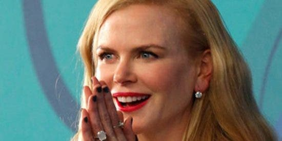 Nicole Kidman protagoniza su película más DESTROYER y vivimos para contarlo