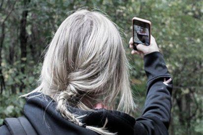 Una niña de 9 años se ahorca en su habitación porque su madre no le dejó usar el móvil