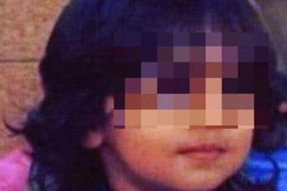 """Decapitan a este niño de 6 años en Arabia Saudí delante de su madre """"por ser de una rama equivocada del Islam"""""""
