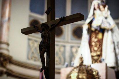 Más de cien religiosos catalanes asisten a una jornada para prevenir abusos